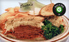 Canter's Deli Coupons Los Angeles, California Deals