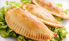 Empanada Armada Coupons Irving, Texas Deals