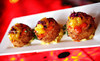 Red Tapas Bar & Grille Coupons Palm Beach Gardens, Florida Deals