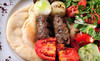 Ishtar Greek & Mediterranean Cuisine Coupons Kent, Washington Deals