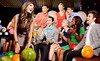 Bowlmor Orange County Coupons Tustin, California Deals