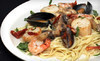 Little Napoli Italian Cuisine Coupons Houston, Texas Deals