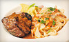 Michael Forbes Bar & Grille Coupons Kansas City, Missouri Deals