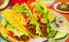 Los Tacos Coupons San Gabriel, California Deals