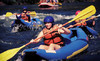 U.S. Rafting Coupons West Forks, Maine Deals