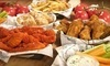 Wingstop Coupons Tinley Park, Illinois Deals