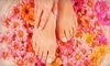 Princess Nail Spa Coupons Richmond Hill, Ontario Deals