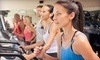 All Sport Fitness Center Coupons Buellton, California Deals