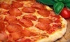 Marco's Pizza Coupons Pleasanton, California Deals
