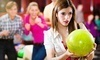 Z Strike Bowling Coupons Kansas City, Missouri Deals