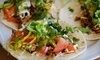 Felipe's Tacos Coupons Santa Fe, New Mexico Deals