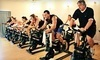 Iron Lion Fitness Studio Coupons Village Of Wellington, Florida Deals