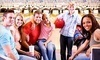 Rockford-Area Bowling Centers Coupons South Beloit, Illinois Deals