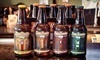 Pismo Brewing Company Coupons Pismo Beach, California Deals