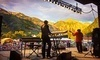 37th Annual Telluride Jazz Festival Coupons Telluride, Colorado Deals