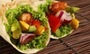 Chase Gardens Cafe and Bistro Coupons Eugene, Oregon Deals