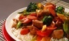 Oriental Buffet Coupons Scranton, Pennsylvania Deals