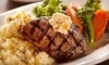 Bremerton Bar and Grill Coupons Bremerton, Washington Deals