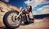 Stubbs Harley-Davidson Coupons Houston, Texas Deals