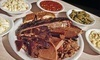Oklahoma Style Bar-B-Que Coupons Tulsa, Oklahoma Deals