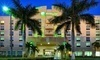 Holiday Inn Miami-Doral Coupons Miami, Florida Deals