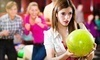 Tech City Bowl Coupons Kirkland, Washington Deals