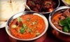 Royal Masala Restaurant and Bar Coupons Hartford, Connecticut Deals