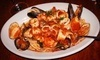 Mario's Trattoria Coupons New York, New York Deals