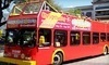 City Sightseeing San Antonio Coupons San Antonio, Texas Deals