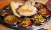 Bhojan Coupons New York, New York Deals