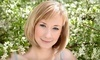 Katie Krieber at Salon in the City Coupons Ann Arbor, Michigan Deals