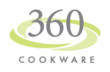 360 Cookware Coupons