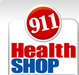 911HealthShop.com Coupons