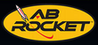 AB Rocket Coupons