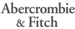 Abercrombie & Fitch Coupons