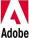 Adobe UK Coupons