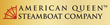 American Queen Steamboat Company Coupons