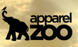 Apparel Zoo Coupons