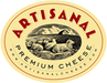 Artisanal Cheese Coupons