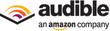 Audible.com Coupons