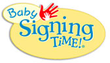 Baby Signing Time Coupons