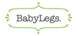 BabyLegs Coupons