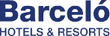 Barcelo Hotels & Resort Coupons