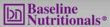 Baseline Nutritionals Coupons