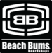 Beach Bums Coupons