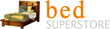 Bed Superstore Coupons