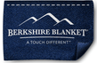 Berkshire Blanket Coupons