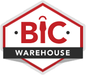BIC Warehouse