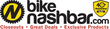 Bike Nashbar Discount Code Bike Nashbar