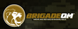 Brigade Quartermasters Coupons